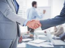 广告公司业务流程是怎么样的呢?